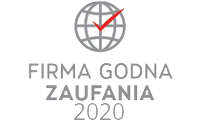 firma fodna zaufania