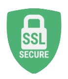 szyfrowanie SSL